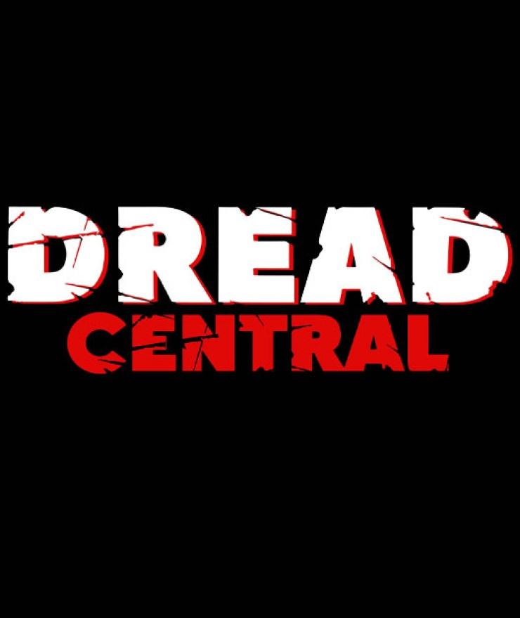 WereWolf Artwork 01 - E3 2017: CyanideWerewolf: The Apocalypse Seeks to Bring World of Darkness to Life
