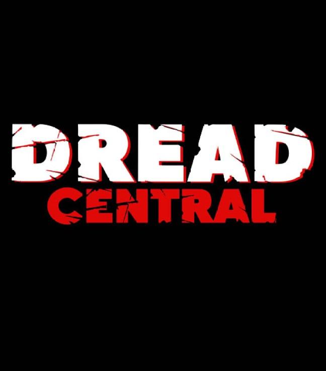 Whale and Karloff