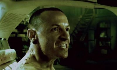 chesterbenningtonsaw3d - Rest in Peace: Chester Bennington, Singer and Actor, Dies at 41