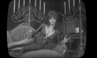 elviracallofdutybanner - See Elvira in Action in Call of Duty: Infinite Warfare DLC Trailer