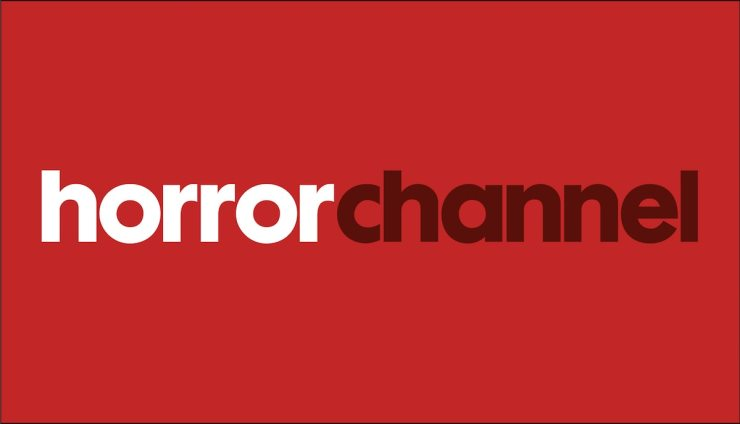 horrorchannelbanner - FrightFest 2017: Horror Channel Announces 13 Nights of Genre Double Features