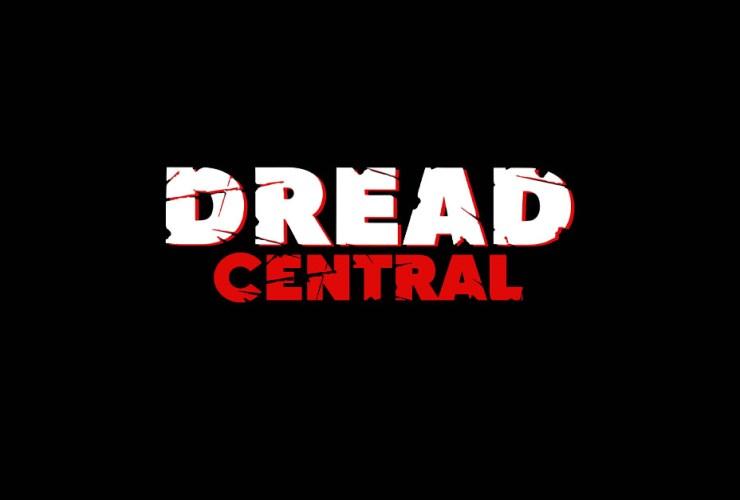 phantasm5dvdcollection - Well Go USA's Phantasm Box Set Gets Final Cover Art