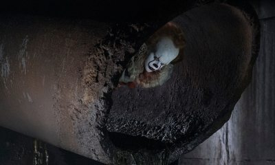 stephenkingIT 3 11951r - Attention San Diego: See an Advance Screening of IT!