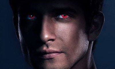 teenwolf scott - Prep for Tonight's Return of Teen Wolf with a Supertease of Season 6B