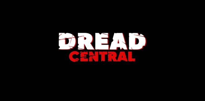 Risultato immagine per the ritual horror