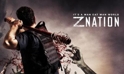 znation detail 2560x1450 1280x725 320961603664 - #SDCC17: The Cast of Z Nation Will Appear at Our Comic-Con Panel!
