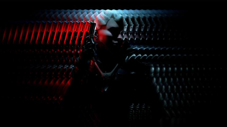 ECHO Keyart 1501059843 - Former Hitman Devs Working on Space Horror Game ECHO