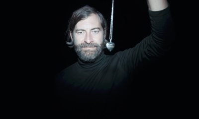 creep2image - Peachfuzz Returns This October in Creep 2