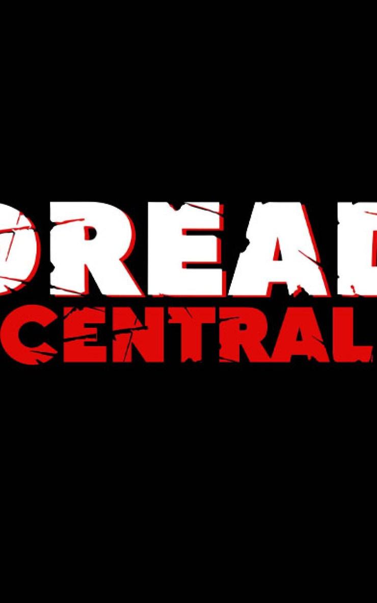 judge dredd mega city one - Karl Urban Talks Judge Dredd: Mega-City One; Will He Reprise the Role?