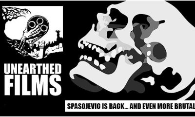 whereout teaser - A Serbian Film Director Srdjan Spasojevic in Pre-Production on Whereout