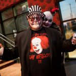All Clwon screening IT Alamo Cedars 35 - Event Report: Clowns Invade the Alamo Drafthouse for IT