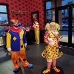It Clown 8 - Event Report: Clowns Invade the Alamo Drafthouse for IT