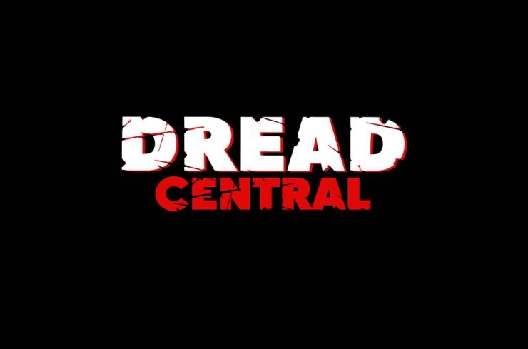 brainwaves ascher - #Brainwaves Episode 62: Director Rodney Ascher Talks Shadow People and The Nightmare LISTEN NOW!
