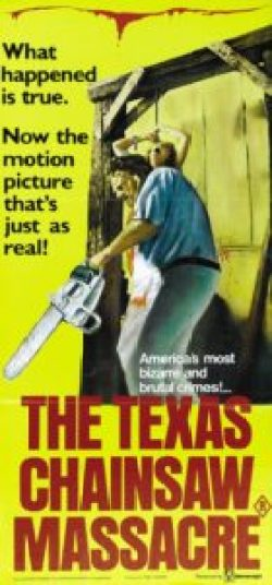 tcm knetter 140x300 - A Look Back at The Texas Chain Saw Massacre Part 1