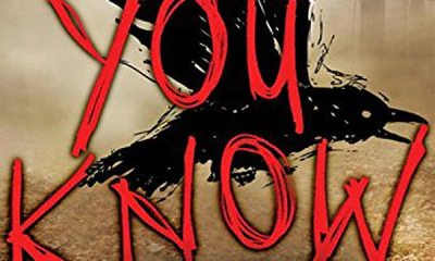 thedevilsyouknow s - Get to Know M.C. Atwood's YA Novel The Devils You Know in October