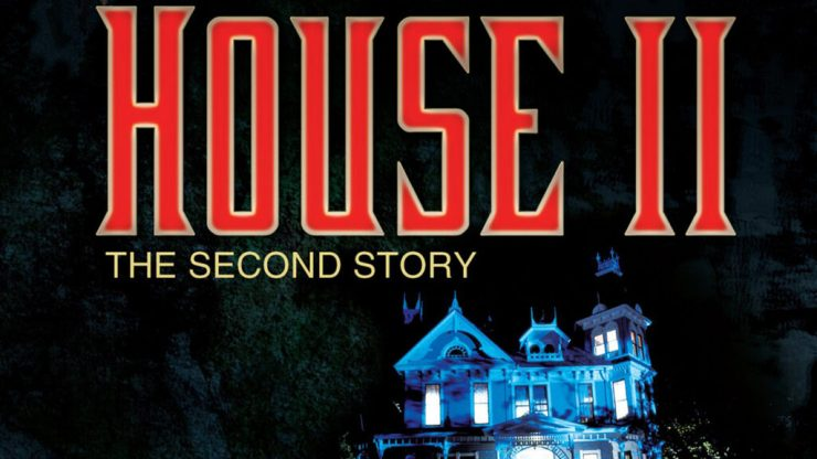 3e36d82ce4565c7092f0187f995f59d3 house 2 the second story 1470127580 1024x576 - Who Goes There Podcast: Ep 137 - House 2