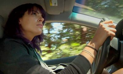 Creep2 Still 02 Desiree Akhavan Photo Cred Patrick Brice - Exclusive Interview with Desiree Akhavan on Creep 2