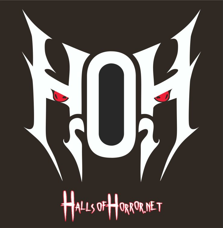 HoH Seal - Halls of Horror - 2017 Review