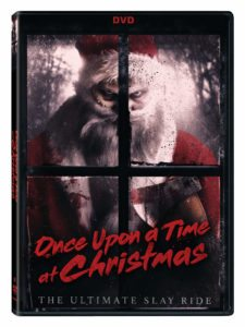 Once Upon a Time at Christmas 1 225x300 - Exclusive: Once Upon a Time at Christmas Clip Makes You Play Jack in the Box