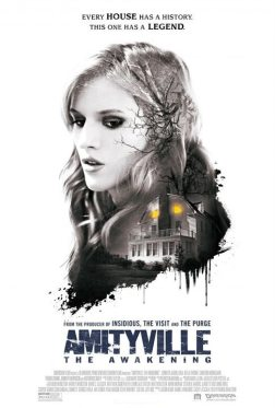 amityawake - Amityville: The Awakening (2017)