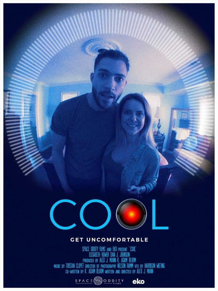 cool short film2 1 - Choose Your Own Ending in Interactive Short Film Cool