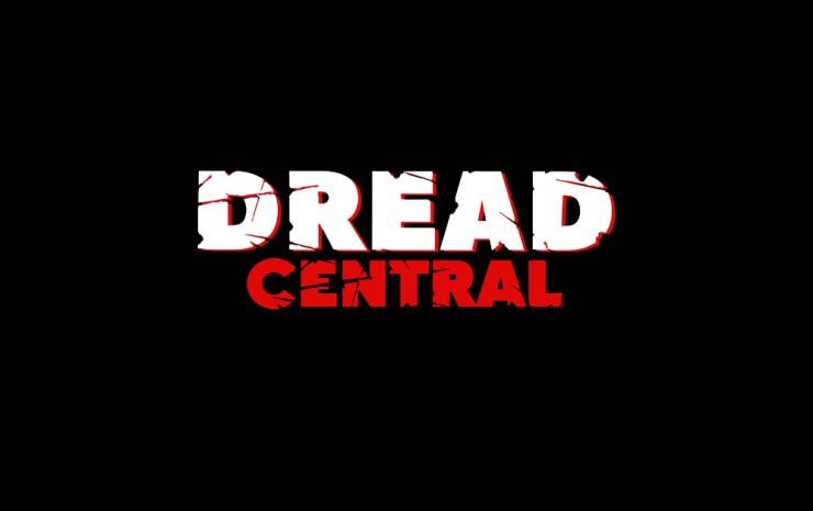 jungle daniel radcliffe - Greg McLean Talks A Different Kind of Horror - Jungle