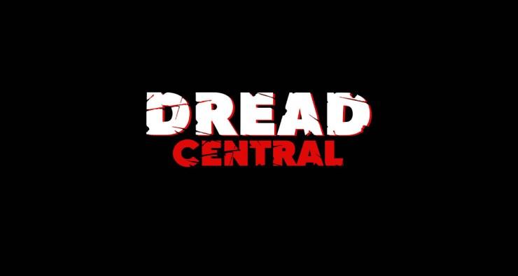 newmutantsaltbanner - The New Mutants Trailer is Marvel Taking the X-Men Into the World of Horror!