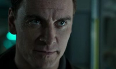 nzq9isfciwlybf32unxu - Next Alien Film Will Focus More On Michael Fassbender & A.I. Than Aliens & Xenomorphs