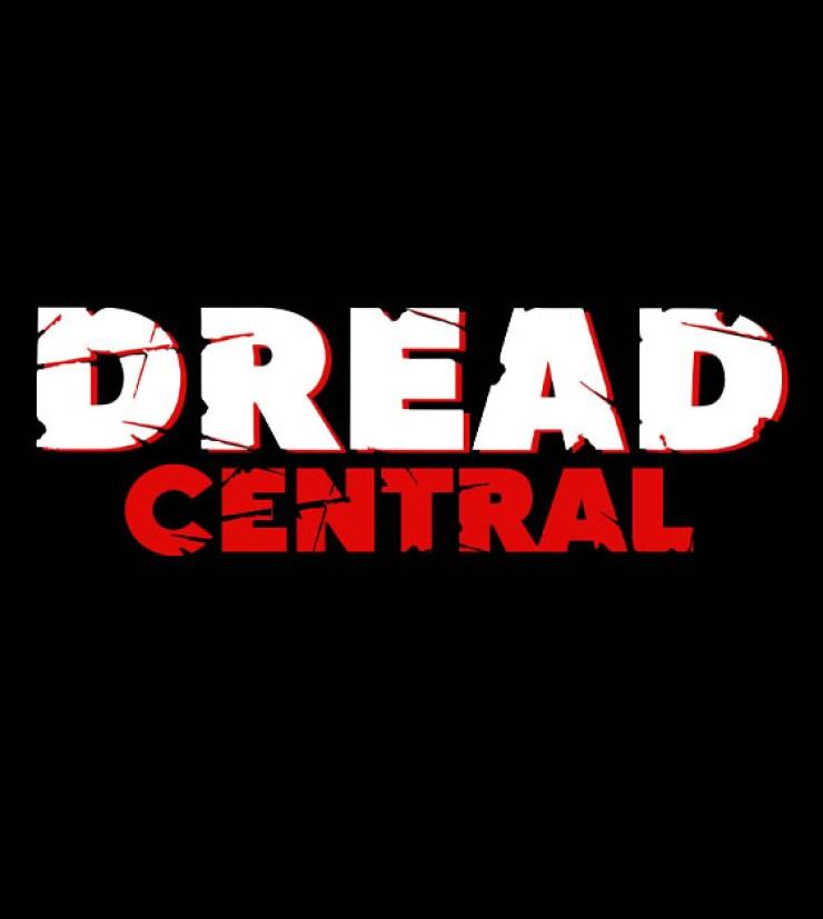 twd redmachete - The Walking Dead Red Machete Digital Series Launches; Watch Chapter 1 Now