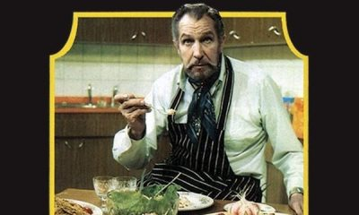 vincentpricebanner - Vincent Price's Cookbook Is Getting a New Expanded Edition