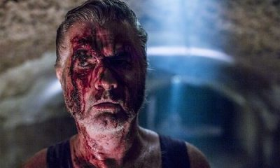 wolfcreekS2 - Wolf Creek Season 2 Gets an All-New Teaser Trailer