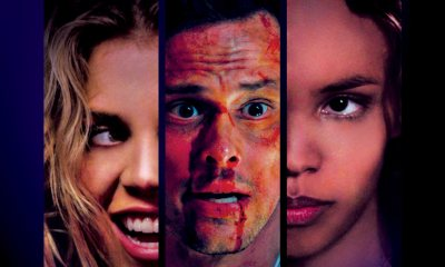 68kill web - Who Goes There Podcast: Ep 141 - 68 Kill