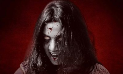 Islamic Exorcist 2017 - Islamic Exorcist Review: A New Perspective on Exorcism Films