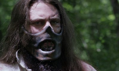 crazylake 06 - Crazy Lake Review - Think National Lampoon's Friday the 13th