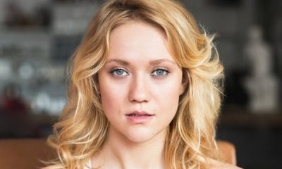 danielle burgess s - Casting Firms Up for Killer Kate!; Production Kicks Off Next Week
