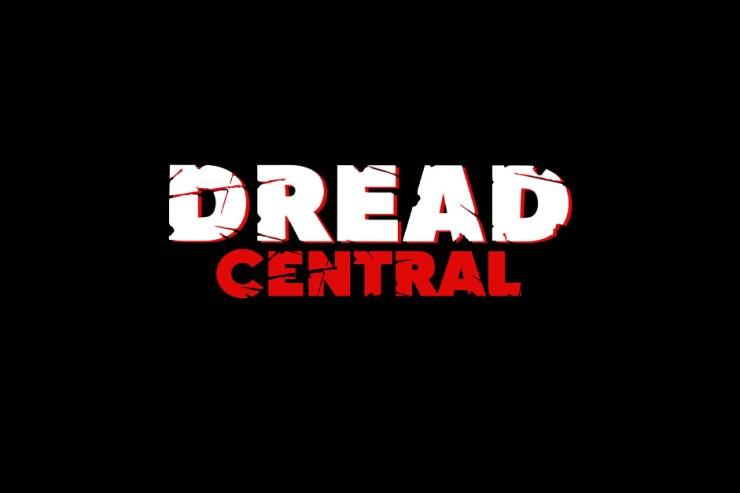 eric thirteen brainwaves - #Brainwaves Episode 68 Guest Announcement: Producer Eric Thirteen: Rob Zombie's 31 and Adam Rifkin's Director's Cut