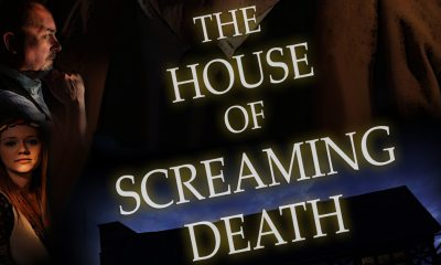 house of screaming deaths 1 - House of Screaming Death Swings the Hammer on British Anthologies