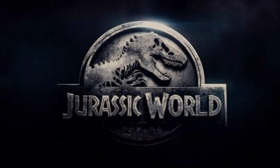 jurassicworldbanner - I Already Have a Dog But Now I Want a Baby Dinosaur