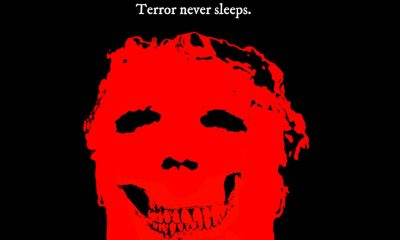 megadrivesleeperstreetbanner - What if the Best Synth Scores Are For Horror Films That Don't Really Exist?