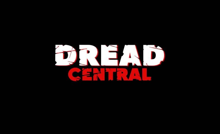 merry xmas - Ho-Ho Horrible Imaginings Brings Yuletide Screams