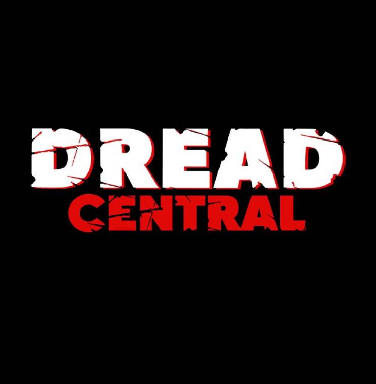 Eaten alive t - Severin Films Is Eaten Alive!