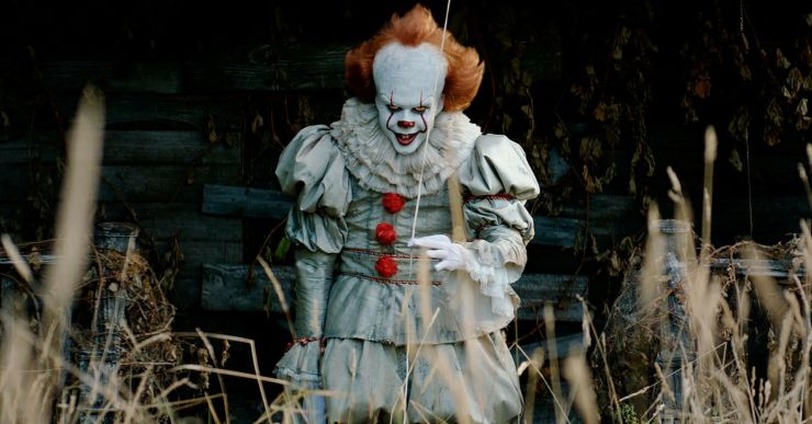 Stephen King It - Decade of Horror (2010-2017): What Have We Learned in the Past 7 Years?