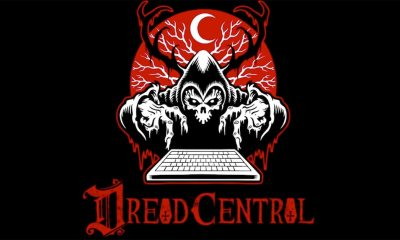 dreadcentralbanner - New Dread Central Podcast - Watch This Weekly