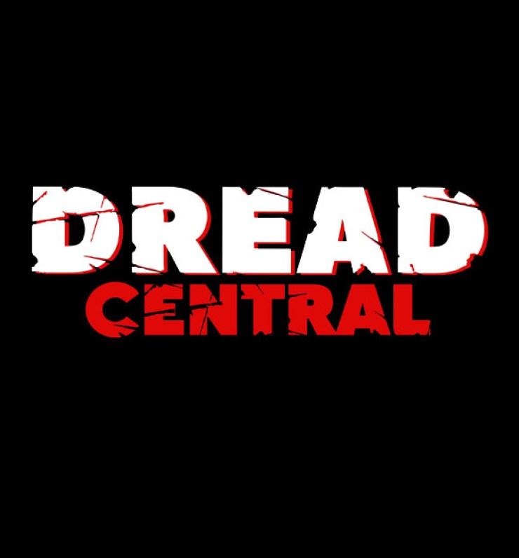 eaten alive blu ray - Severin Films Is Eaten Alive!