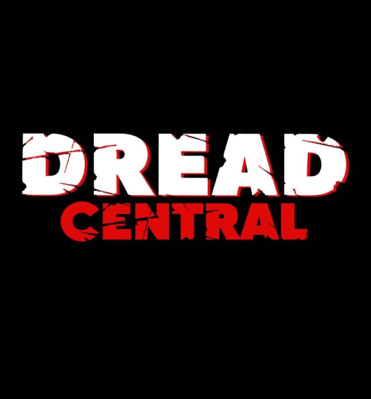 eaten alive dvd - Severin Films Is Eaten Alive!