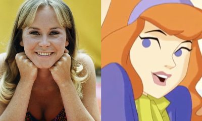 heather north - Rest in Peace: Heather North