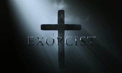 theexorcistbanner - Gender Bashing: The Exorcist Series and the Male Body in Possession Horror