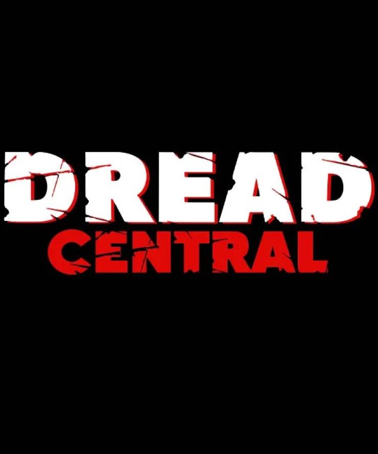 HellraiserJudgmentBLURAYDC - Interview: Director Gary J. Tunnicliffe Discusses Hellraiser: Judgment