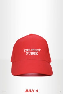 PG4 WebArt1Sheet RGB 1 203x300 - The Purge 4 Now Called The First Purge, Fun Teaser Poster Proves It