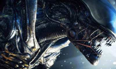 aliensbanner - ALIEN Day Gets Emotional With This In Memoriam Video